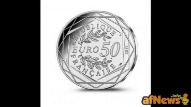 50-euros-asterix