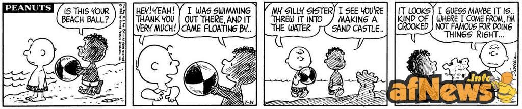 Franlin-comic-July-31-1968