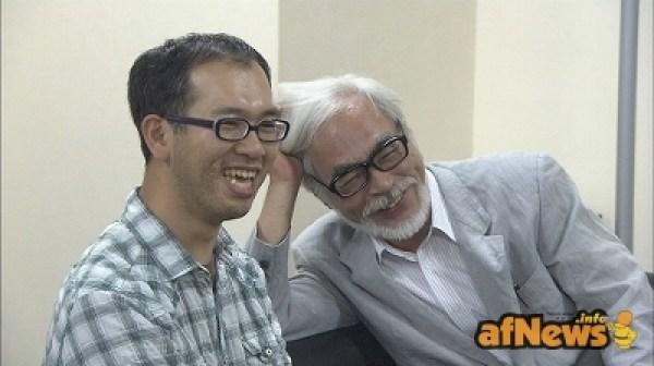 Miyazaki_Yonebayashi