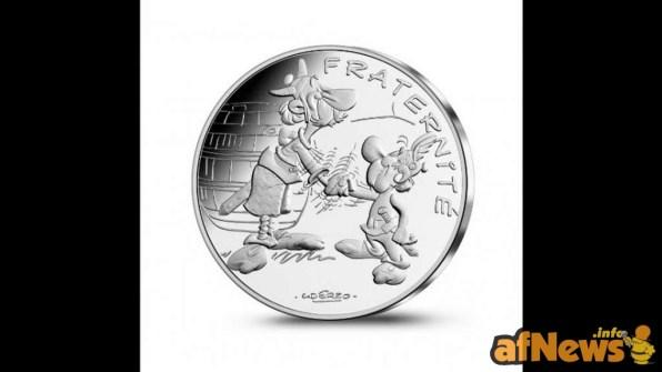 asterix-ami-fraternite