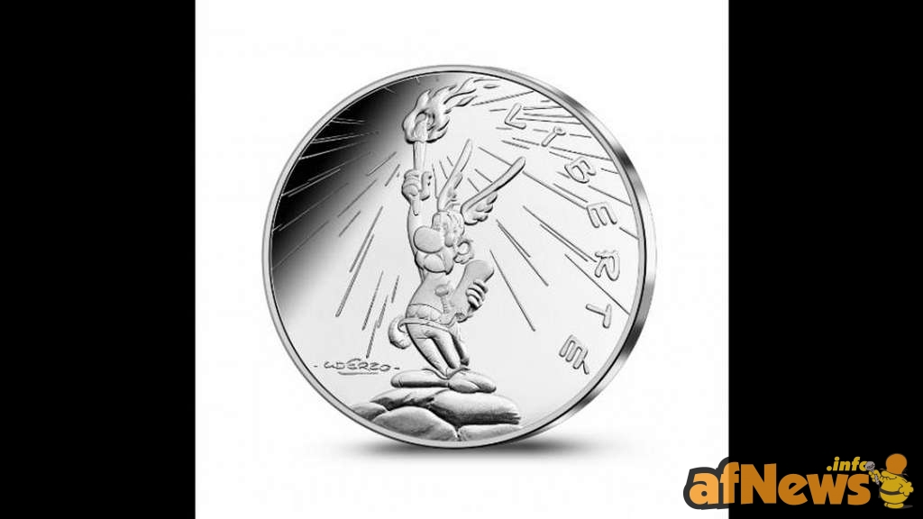 asterix-liberte
