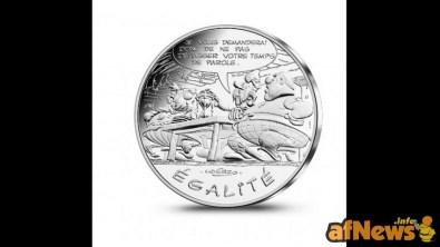 egalite-gaulle