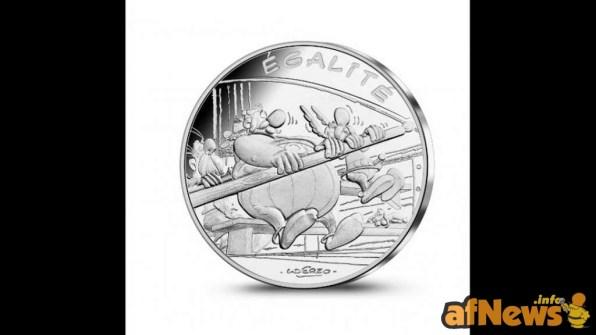 egalite-obelix-asterix