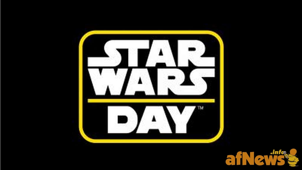Star-wars-day-wpcf_400x225