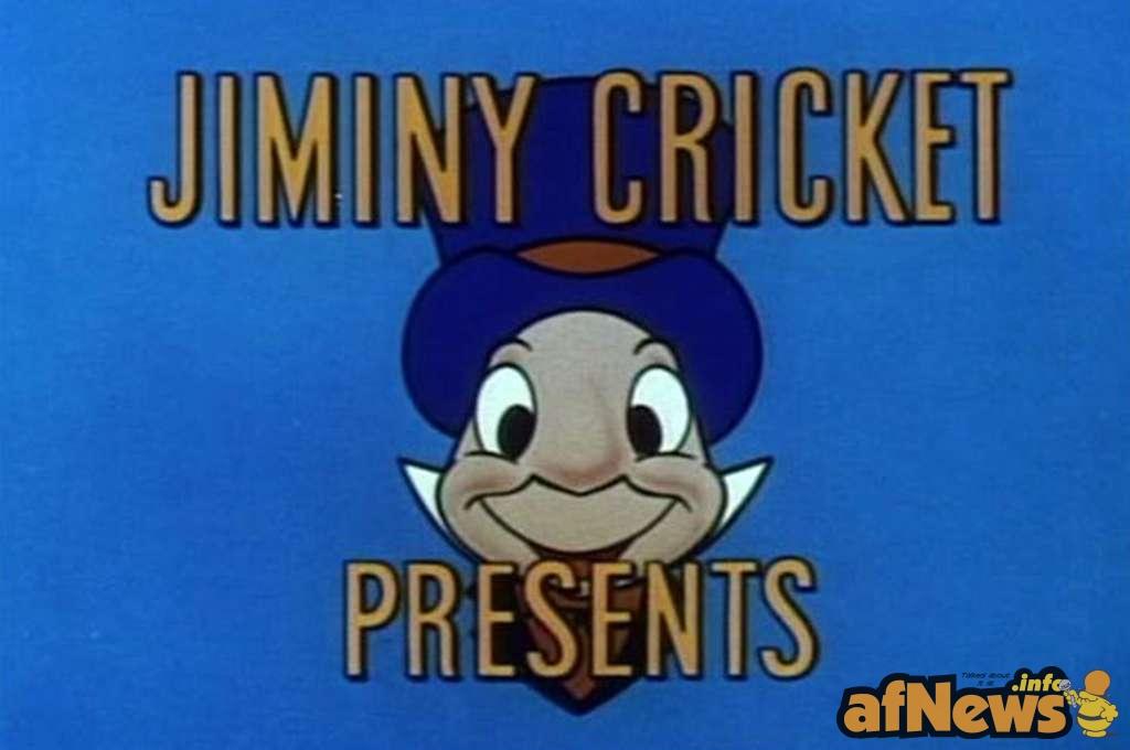 jiminy-cricket-presents