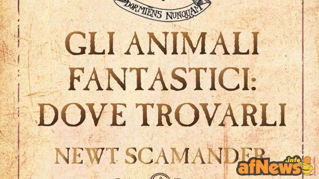 2015-06-10-afnews.info-harry-potter-animali-fantastici-wpcf_970x545conv