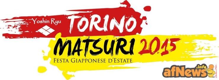 2015-06-23-afnews.info-logo torino matsuri titlered-yelconv