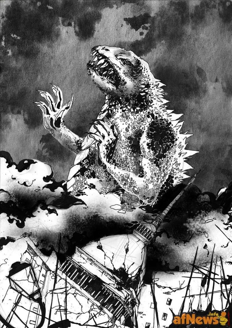 2015-07-01-afnews.info-Elisa Beli Borrelli (Distruggete Godzilla! Torino è in pericolo!)conv