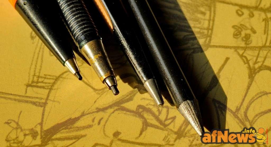 2015-07-28-afnews-matite su matita - foto Goria