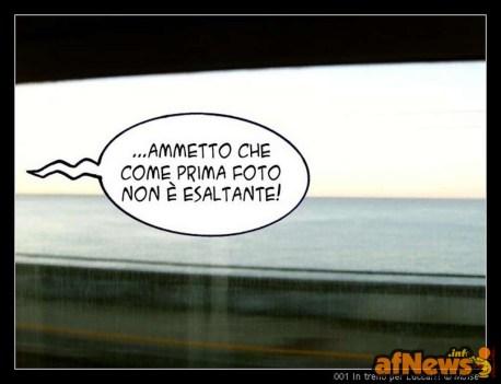 001 In treno per Lucca!!!-fotoMoiseXafnews