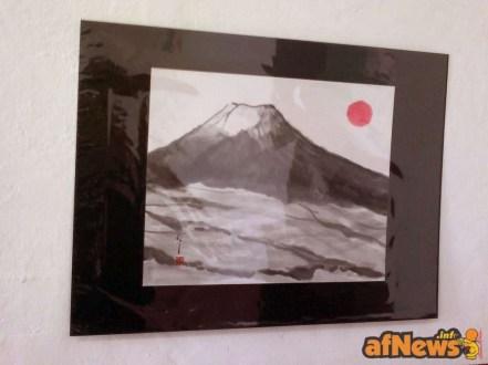 016 Jap-Image - afnews