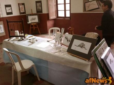 017 Workshop nipponico - afnews
