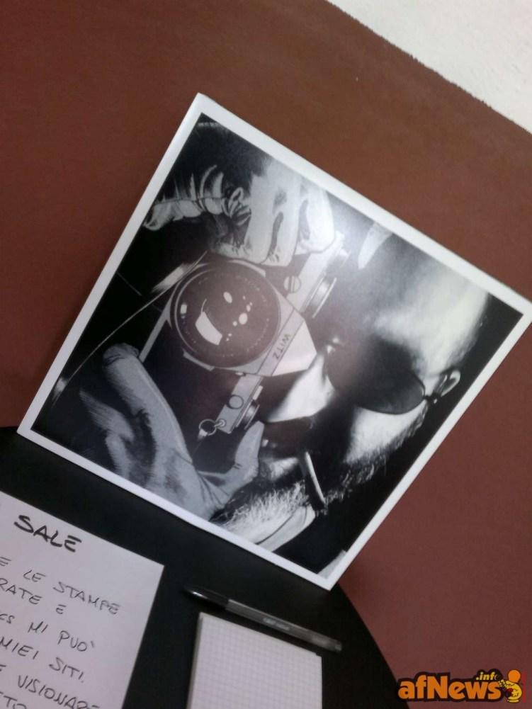 019 Eye of the Camera - afnews