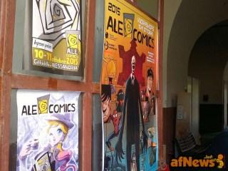 024 Ale-Posters - afnews