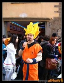 076 Iil ragionier Goku-fotoMoiseXafnews