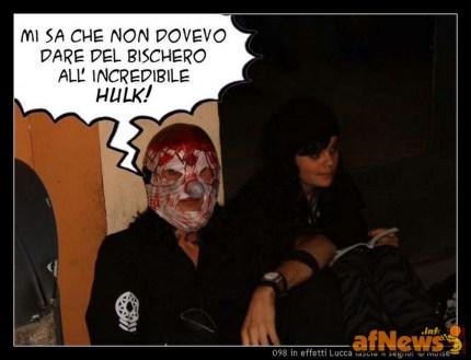 098 in effetti Lucca lascia il segno!-fotoMoiseXafnews