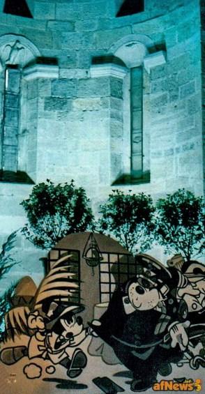 1997 Lucca - Gravett Carpi Becattini Goria DonRosa_08 rit - fotoGoriaXafnews