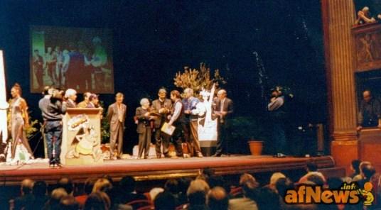 1997 Lucca - Gravett Carpi Becattini Goria DonRosa_11 rit - fotoGoriaXafnews
