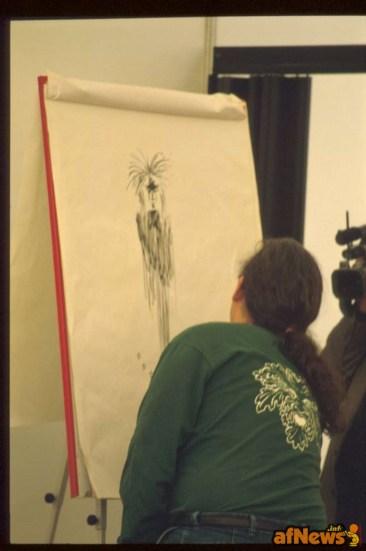 1998 A_003.JPG - Lucca - fotoGoriaXafnews