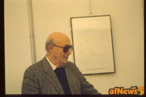 1998 A_007.JPG - Lucca - fotoGoriaXafnews
