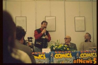 1998 A_009.JPG - Lucca - fotoGoriaXafnews