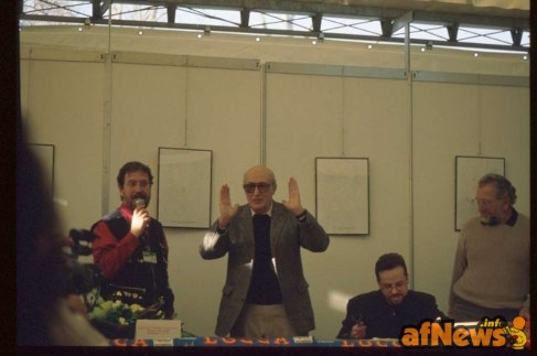 1998 A_018.JPG - Lucca - fotoGoriaXafnews