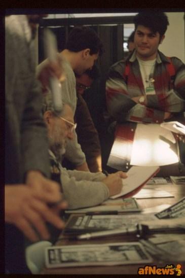 1998 A_023.JPG - Lucca - fotoGoriaXafnews