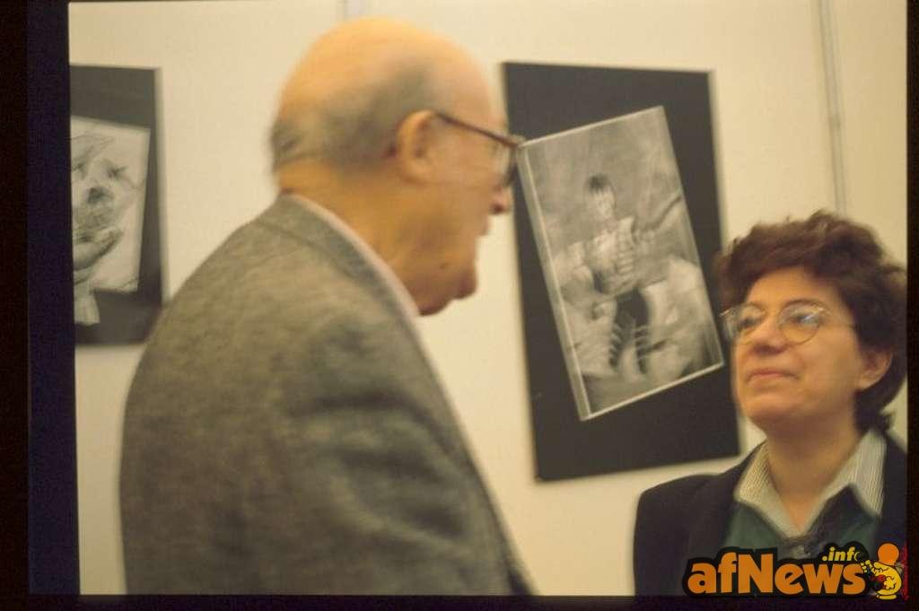 1998 A_025.JPG - Lucca - fotoGoriaXafnews