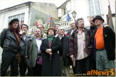 AcademieAngouleme-fotoMelikianXafnews