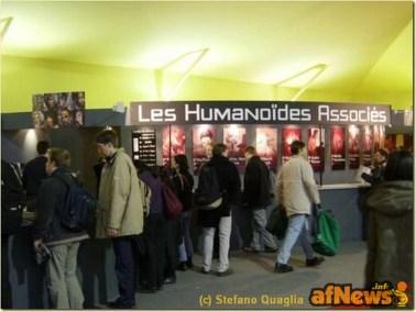 Angouleme2004 001-fotoQuagliaXafnews