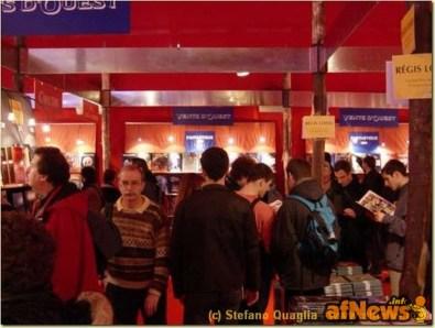 Angouleme2004 011-fotoQuagliaXafnews