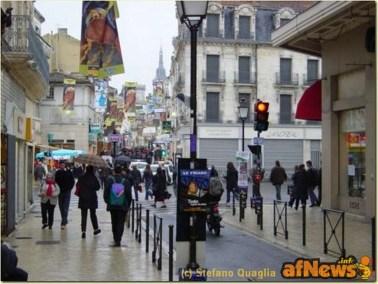 Angouleme2004 013-fotoQuagliaXafnews