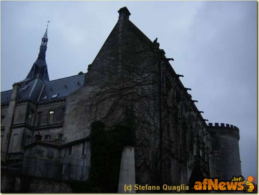 Angouleme2004 019-fotoQuagliaXafnews