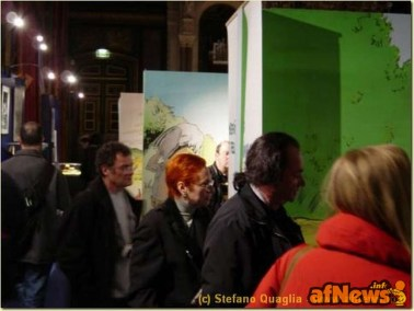 Angouleme2004 021-fotoQuagliaXafnews