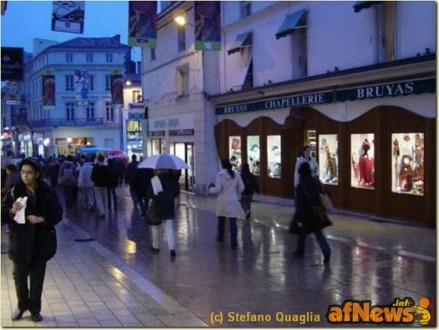 Angouleme2004 032-fotoQuagliaXafnews