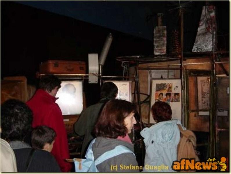 Angouleme2004 040-fotoQuagliaXafnews