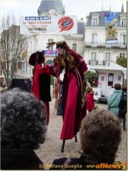 Angouleme2004 053-fotoQuagliaXafnews