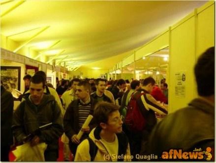 Angouleme2004 058-fotoQuagliaXafnews