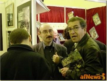 Angouleme2004-20-fotoBeltramoXafnews
