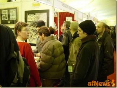 Angouleme2004-22-fotoBeltramoXafnews