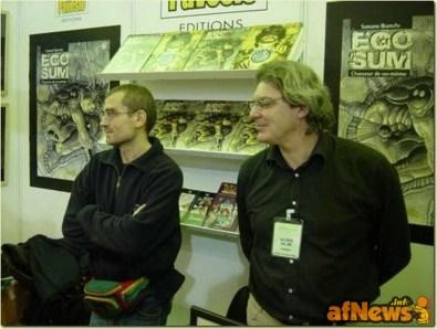 Angouleme2004-28-fotoBeltramoXafnews