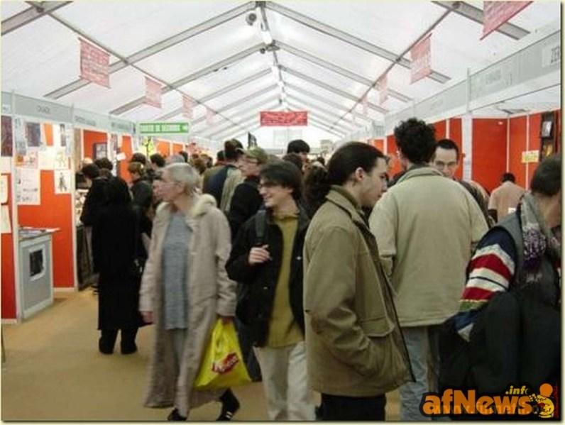 Angouleme2004-39-fotoBeltramoXafnews