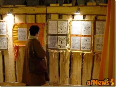 Angouleme2004-51-fotoBeltramoXafnews
