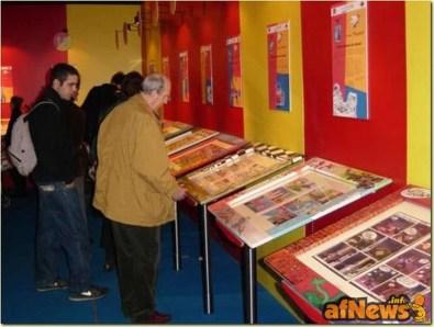 Angouleme2004-55-fotoBeltramoXafnews