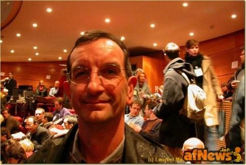 BenoitMarchon-fotoMelikianXafnews