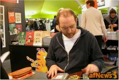 ChristopheGaultier (2)-fotoMelikianXafnews