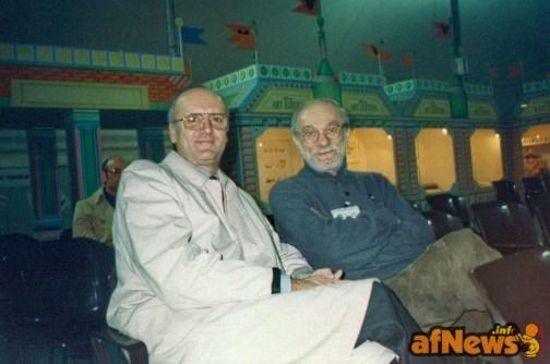 Image023 Virri Chendi rit - fotoGoriaXafnews