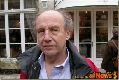 JeanClaudeMezieres-fotoMelikianXafnews