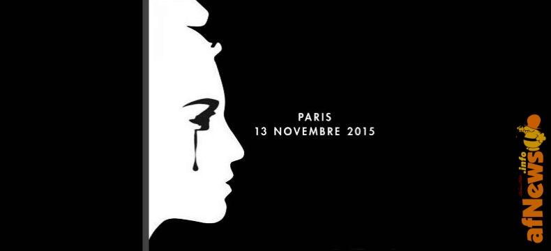 2015_actu_citia_soutien_aux_victimes