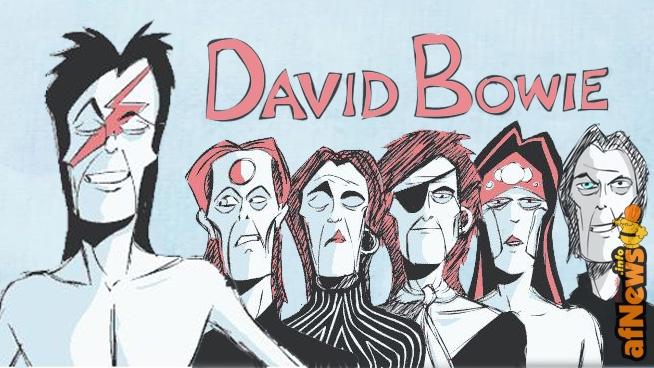 David-Bowie-Blank-on-Blank